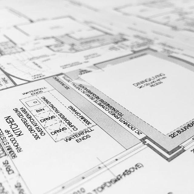 blueprint plan